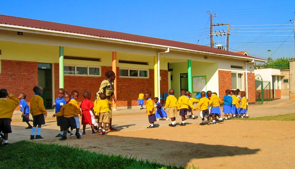 siti di incontri a Kampala Uganda